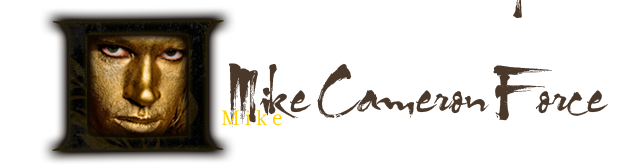 Mike Cameron Force